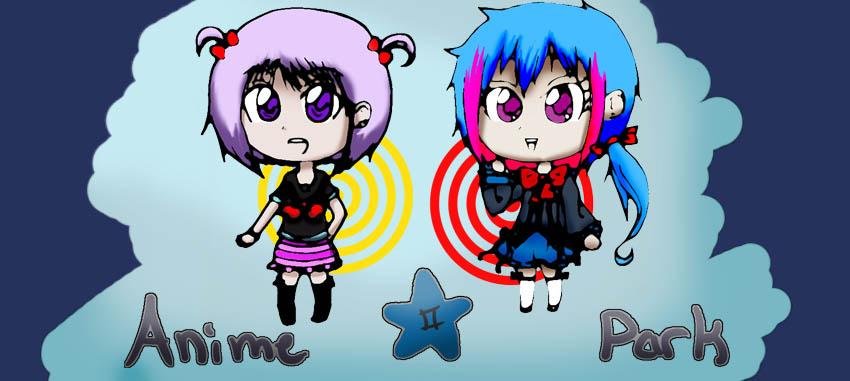 http://animeparkcon.webs.com/anime%20parkuu.jpg